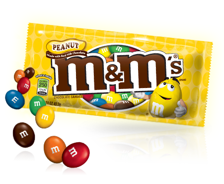 product_peanutmms.png